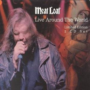 Meatloaf i would do anything for love lyrics youtube.